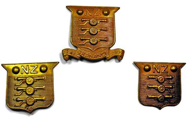 nz-army-ordnance-corps-badge-2