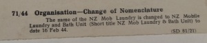 NZ MLBU
