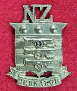 nzoc 40-47