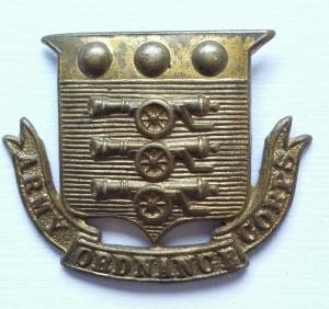 RAOC 1918