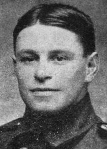 O'HaraPC AWN 10-5-1917