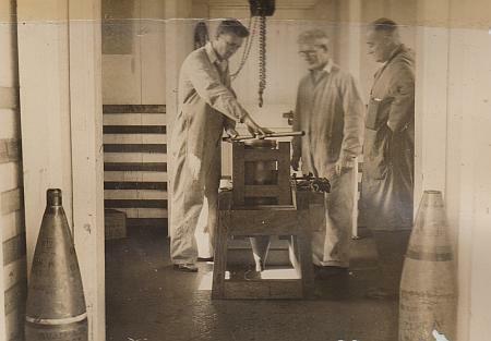 newington_laboratory_1949_a