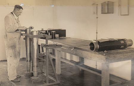 newington_laboratory_1949_b