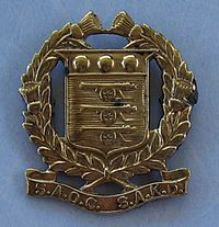 200px-SOUTH_AFRICAN_ORDNANCE_CORPS_BADGE