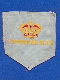 Commonwealth Div_zpseaxnomie