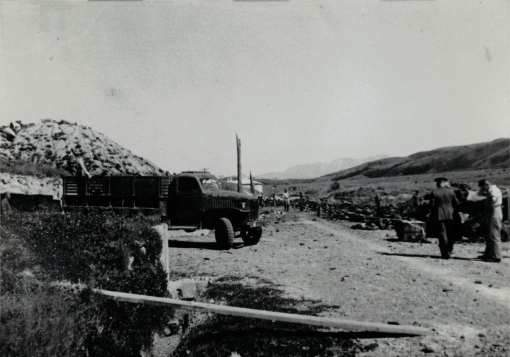 Glenntunnel 2