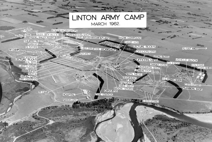 Linton-0001-OhG304062
