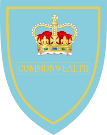 SSI_of_the_1st_Commonwealth_Division.svg