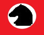 1ALSG Tac Sign