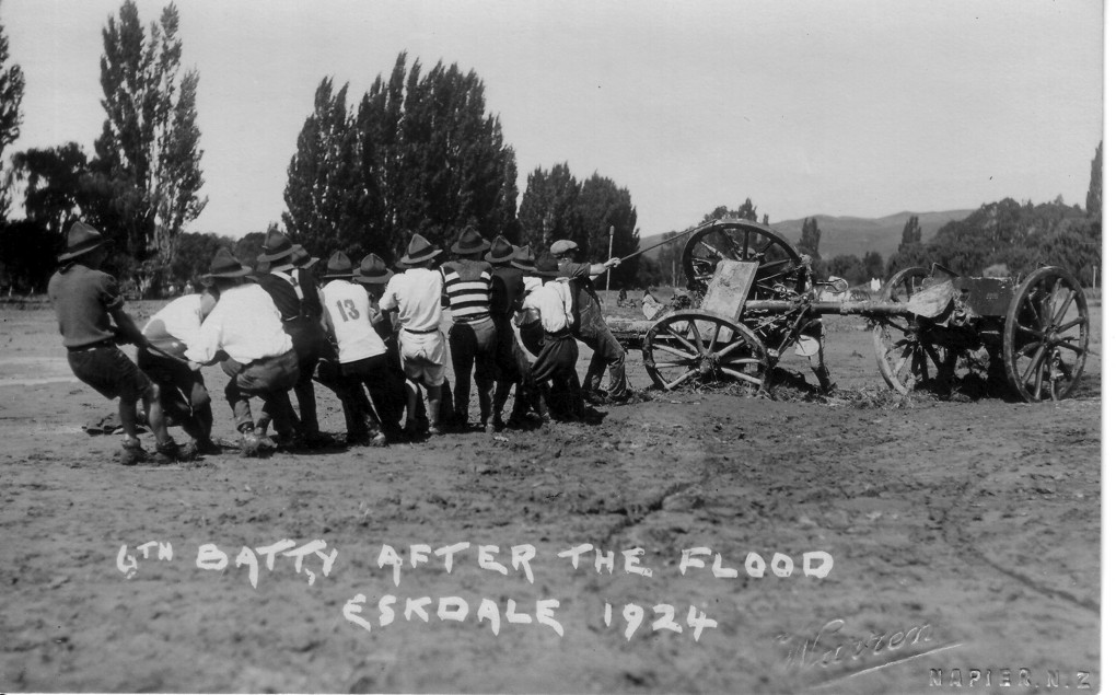 eskdale flood 1924 08a