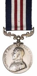 Military_Medal_(UK)