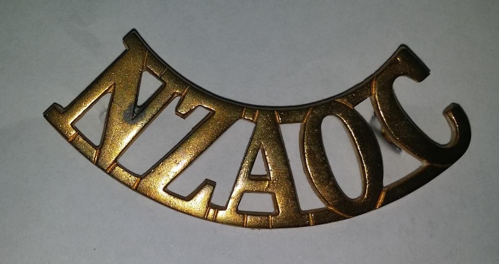 NZAOC STAB