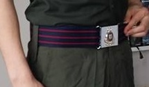 RNZAOC Corp Belt2
