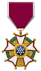 Us_legion_of_merit_legionnaire