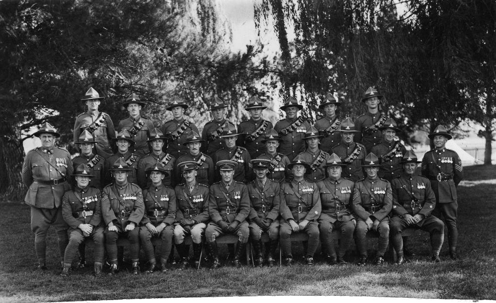 Waipukurau 1934a