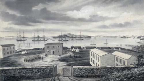 Sam Stuart 1869