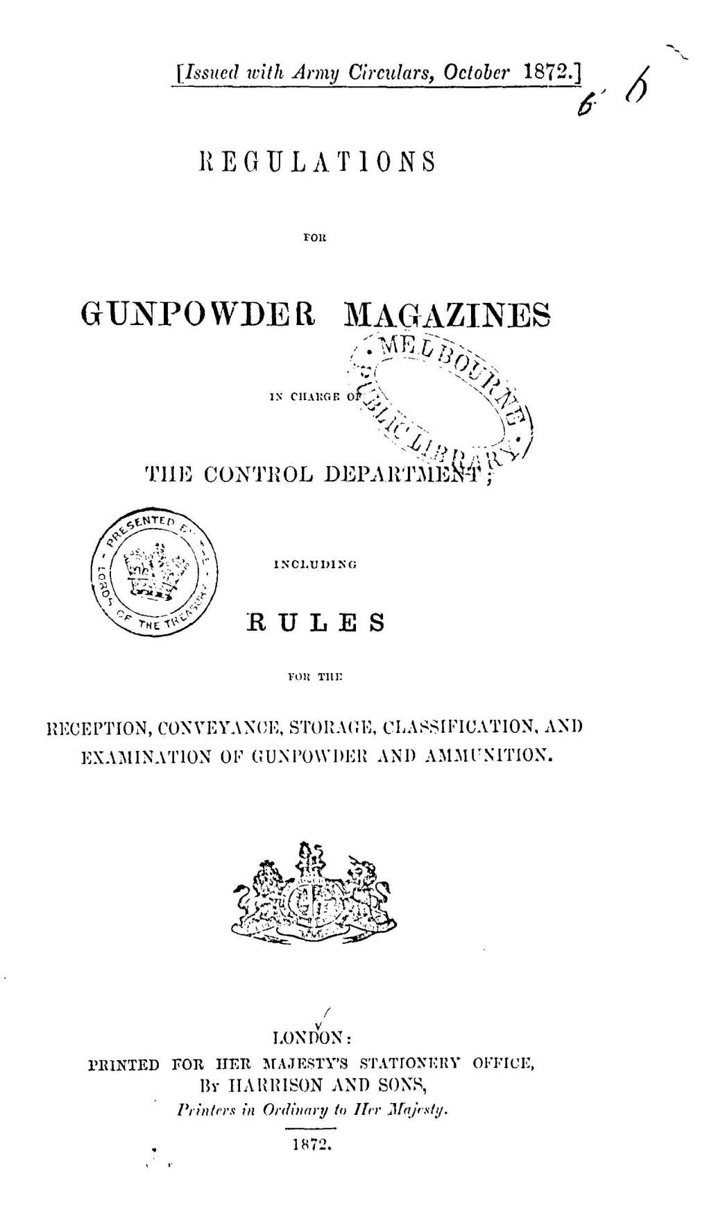 gunpowder regs_Page_01