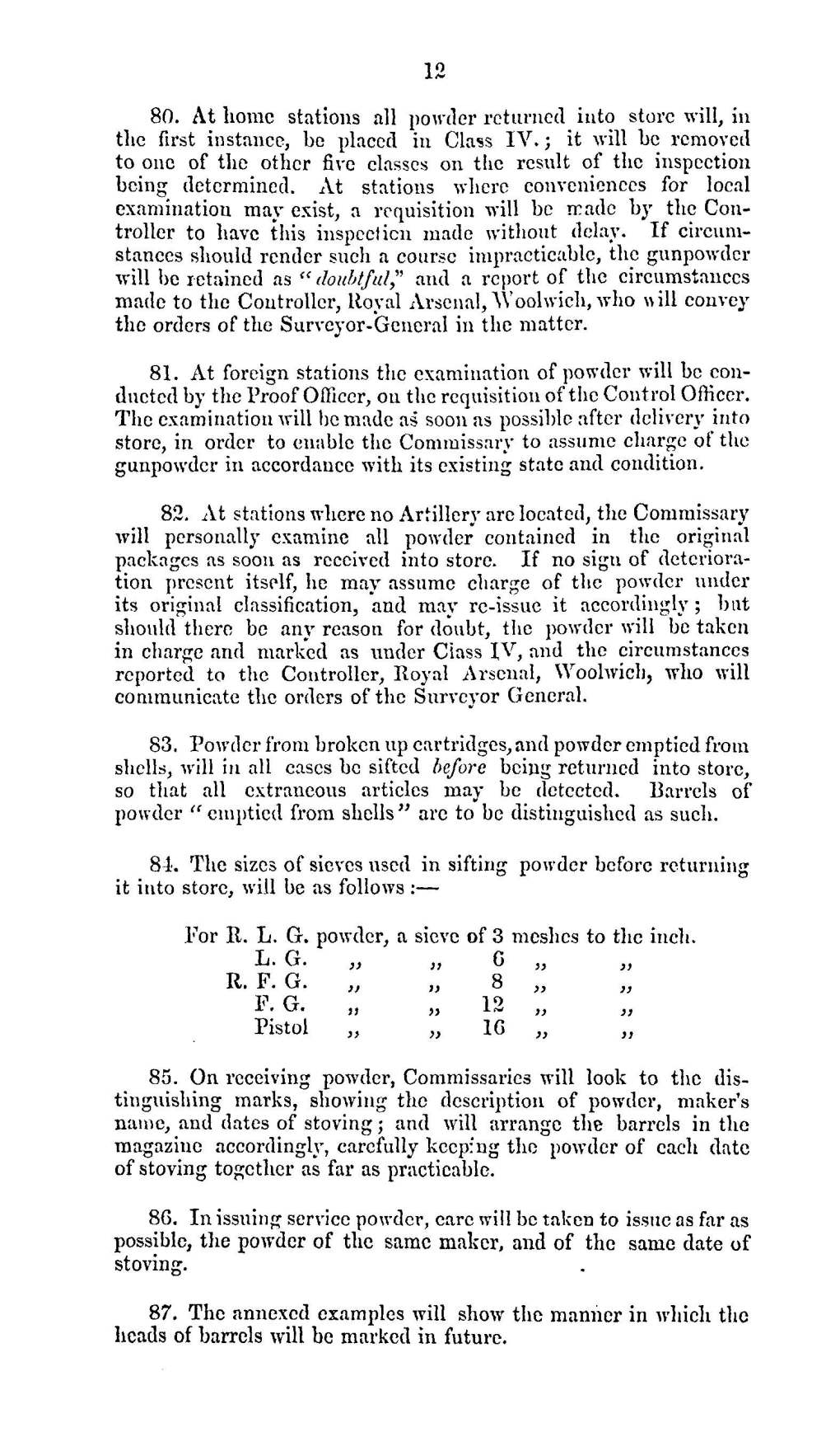 gunpowder regs_Page_12