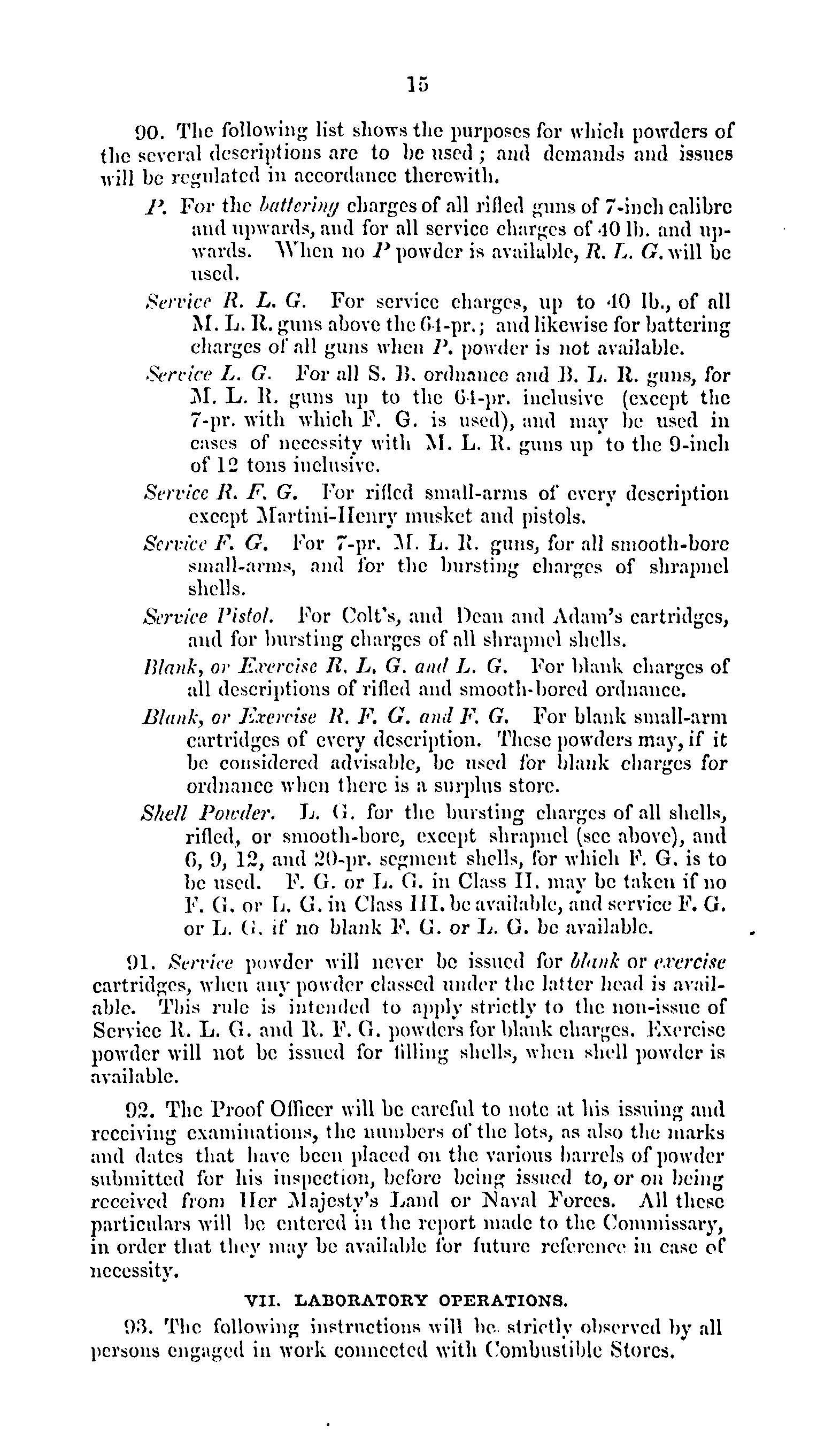 gunpowder regs_Page_15