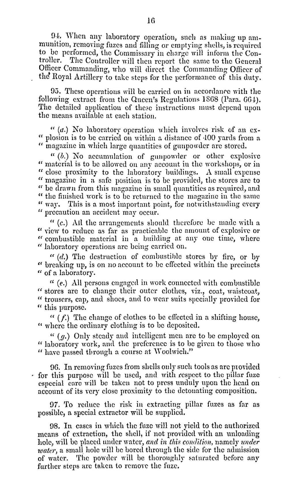 gunpowder regs_Page_16