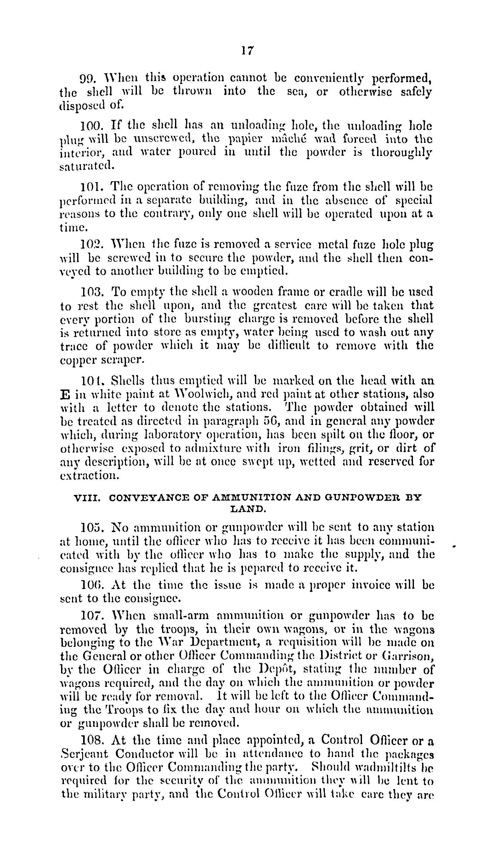 gunpowder regs_Page_17