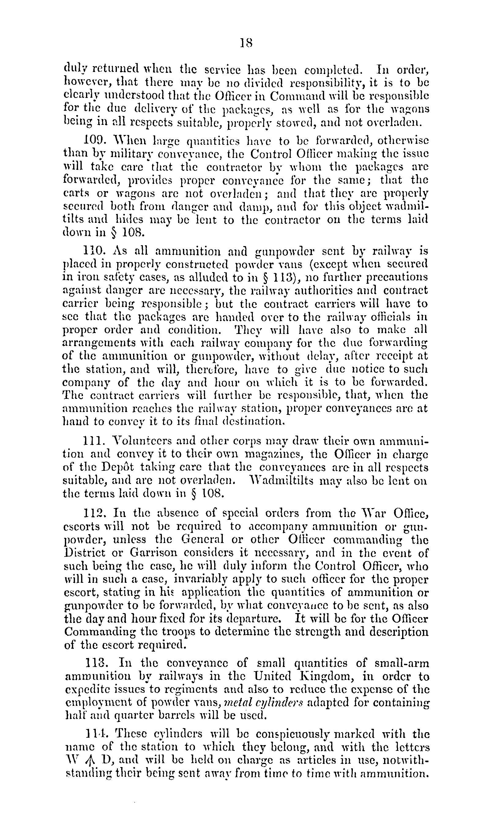 gunpowder regs_Page_18