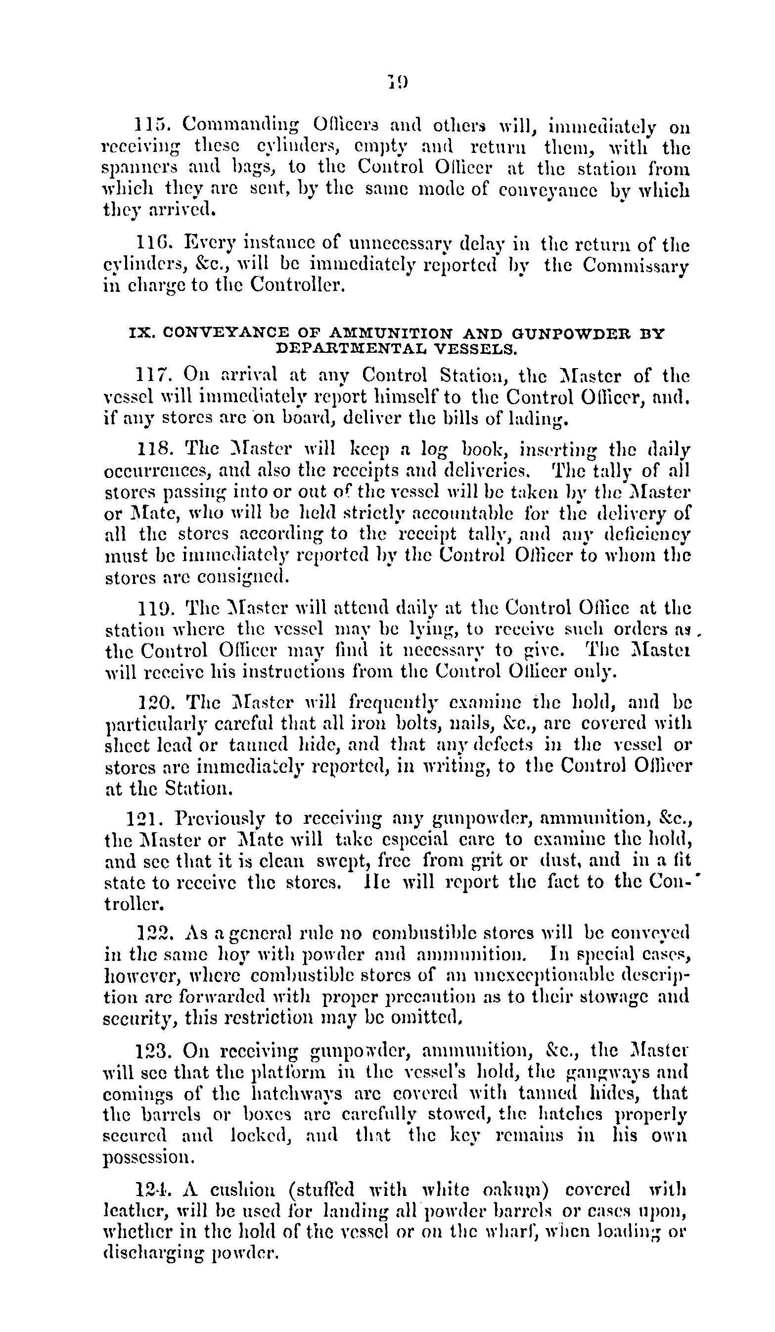 gunpowder regs_Page_19