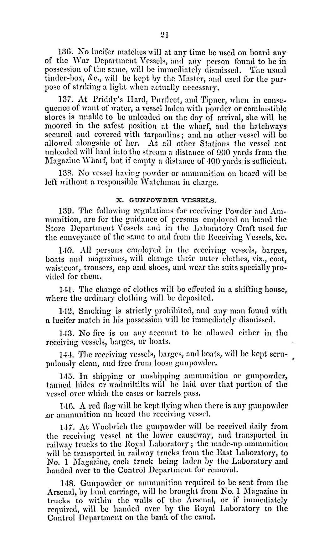 gunpowder regs_Page_21
