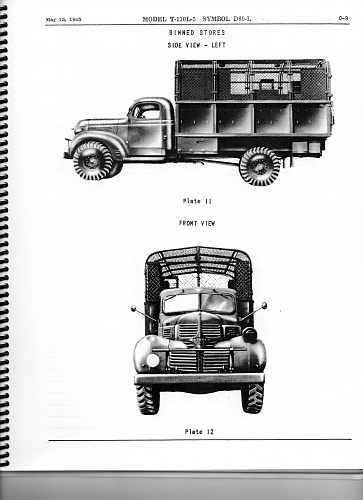 Dodge110a030