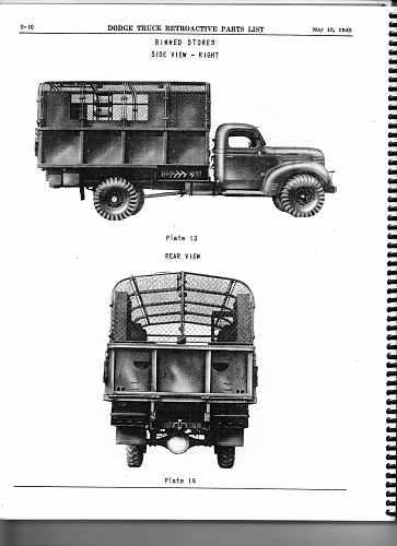 Dodge110a032