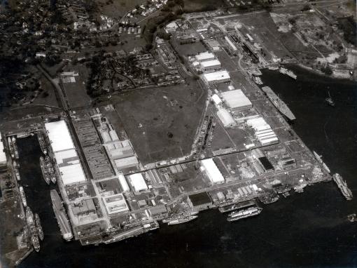 navaldockyard-1962