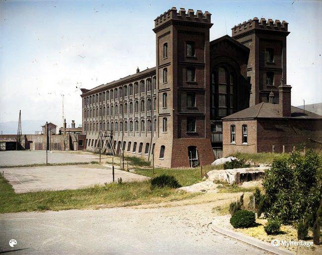alexandra-barracksC