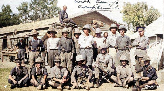 british-army-ordnance-corps-1915_zpsaibxjzoxC