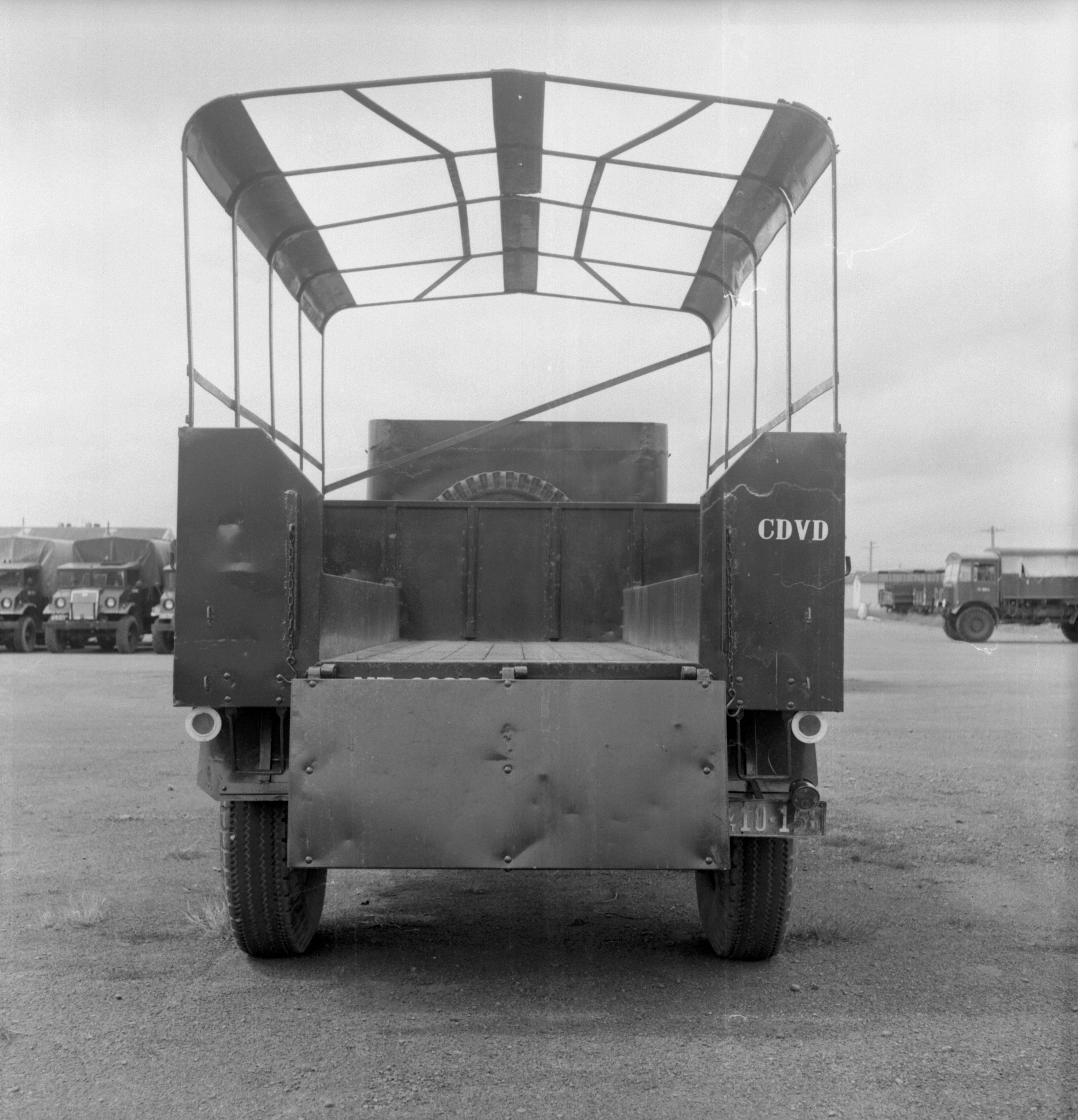 DoF5514b