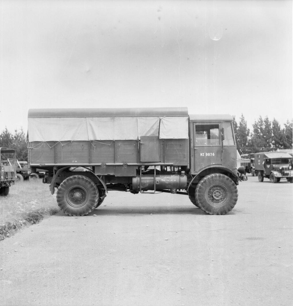 DoF5580a