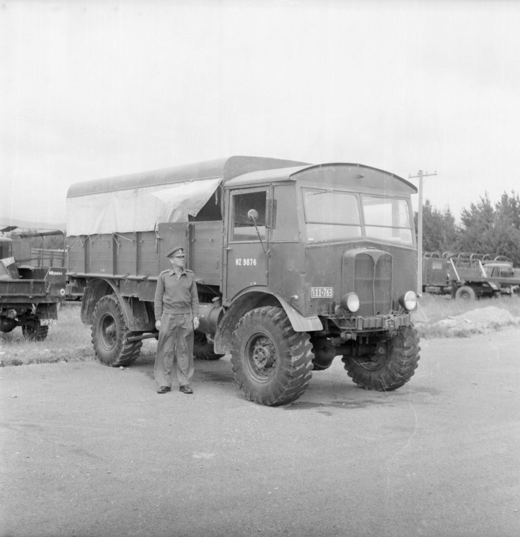 DoF5580b