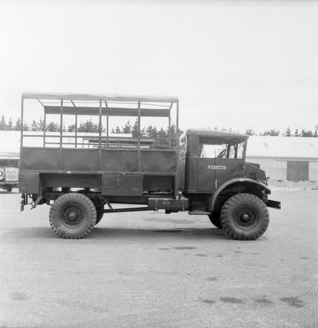 DoF5633b