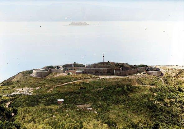 fort-ballanceC