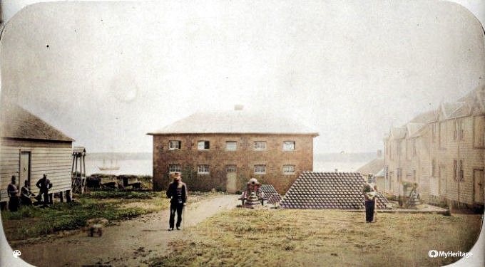 fort-britomart-1860sC