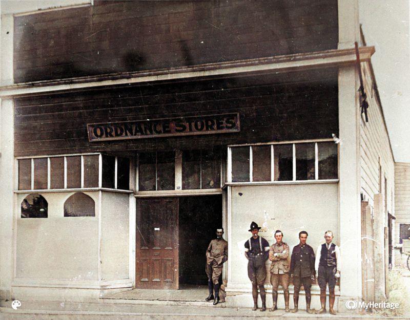 ordnance-store-519-main-streetC