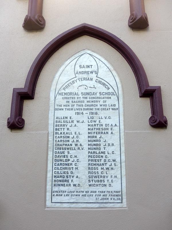 st-andrews-sunday-school-memorial1