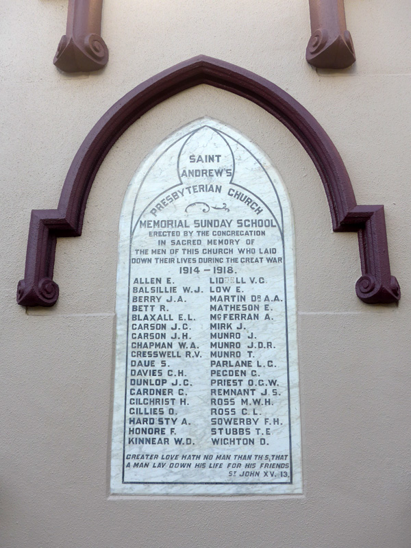 st-andrews-sunday-school-memorial1