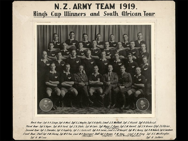 NZ-Army-team-1919-800