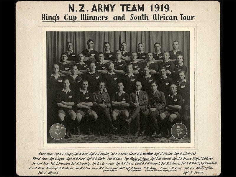 NZ-Army-team-1919-800